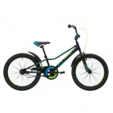 "Велосипед Pride Jack 20""SKD-81-16"
