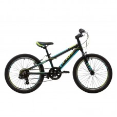 "Велосипед Pride Johnny 20""SKD-91-41"