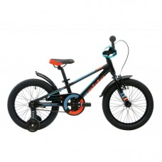 "Велосипед Pride Rowdy 16""SKD-78-53"