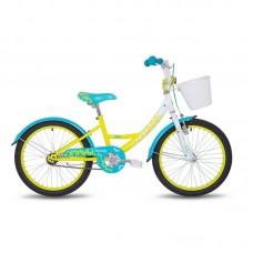"Велосипед Pride Sandy 20""SKD-13-55"