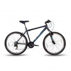 """Велосипед Pride XC-2.0 26''рама-21""""SKD-74-51"""