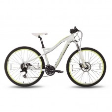 """Велосипед Pride XC-650 MD W 27,5''рама-16""""SKD-97-08"""