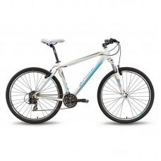 """Велосипед Pride XC-650 V 27,5''рама-19""""SKD-30-40"""