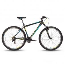 "Велосипед Pride XC-29 V-br 29''рама-19""SKD-34-49"