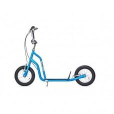 Самокат Yedoo OX 8+ blue