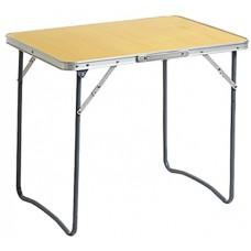 Стол со складными ножками Totem TTF-015