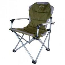 Кресло складное Ranger FC 750-21309 Rmountain RA 2213