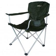 Кресло складное Ranger FC610-96806 River RA 2204