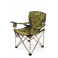 Кресло складное Ranger FS 99806 Rshore Green RA 2203