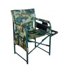 Кресло складное Ranger Guard Camo RA 2208