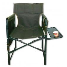 Кресло складное Ranger Guard RA 2207