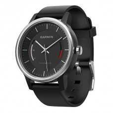 Фитнес часы Garmin vivomove Sport Band