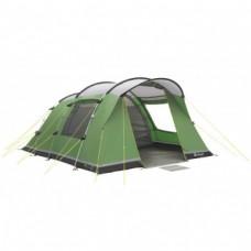 Палатка Outwell DeLuxe Birdland 4E Green-Grey