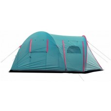 Палатка Tramp Anaconda v2 TRT-078
