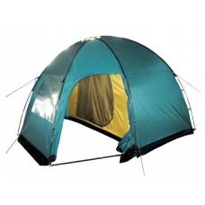 Палатка Tramp Bell 3 v2 TRT-080