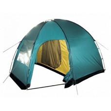 Палатка Tramp Bell 4 v2 TRT-081