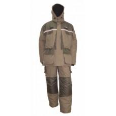 Костюм зимний Tramp Ice Angler TRWS-002.08
