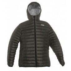 Куртка утепленная Tramp Urban TRFB-002