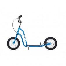 Самокат Yedoo TWO 5+ blue