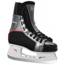 Коньки ледовые Botas Icehawk Carbon HK-46086-7XL-544