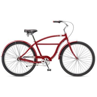 """Велосипед Schwinn Fleet 27,5""""SKD-64-99"""