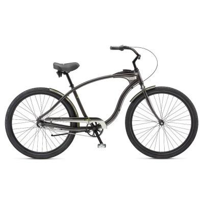 """Велосипед Schwinn Hornet 27,5""""SKD-09-69"""