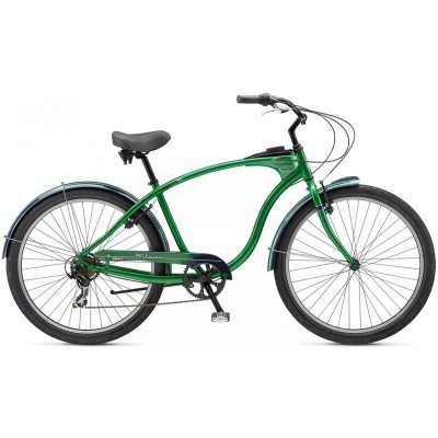 "Велосипед Schwinn Panther 27,5""SKD-66-11"