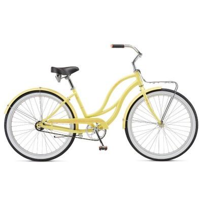 """Велосипед Schwinn Slik Chik Women 26""""SKD-89-36"""
