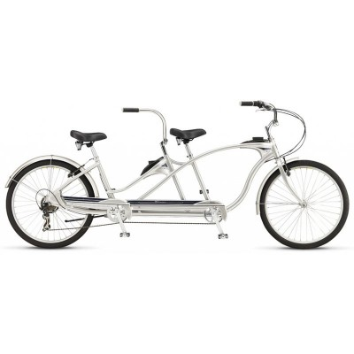 "Велосипед Schwinn Tango Tandem 26""SKD-94-41"