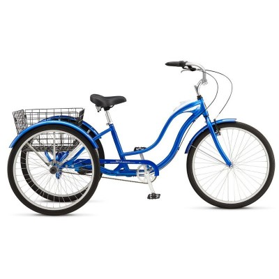 "Велосипед Schwinn Town&Country 26""SKD-12-76"