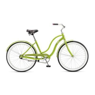 """Велосипед Schwinn Slik Chik Women 26""""SKD-41-09"""