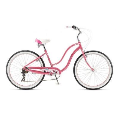 """Велосипед Schwinn Sprite Women 26""""SKD-99-10"""