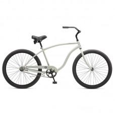 """Велосипед Schwinn Cruiser S1 26""""SKD-69-26"""
