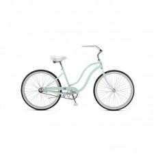"Велосипед Schwinn Cruiser S1 Women 26""SKD-48-67"