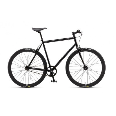 "Велосипед Schwinn Cutter 1-speed Racing man 28""SKD-92-41"