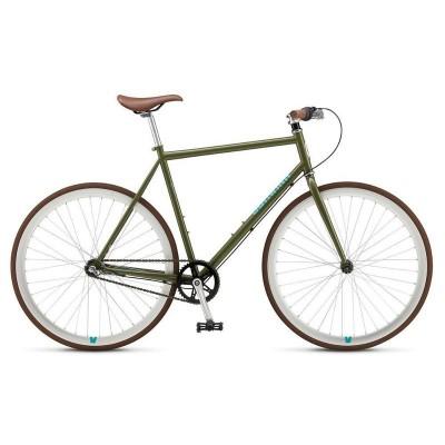 """Велосипед Schwinn Speedster Inter-3 рама L 28""""SKD-89-92"""