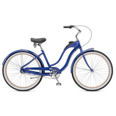 """Велосипед Schwinn Debutante Women 26""""SKD-30-28"""