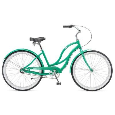 """Велосипед Schwinn Fiesta Women 26""""SKD-71-24"""
