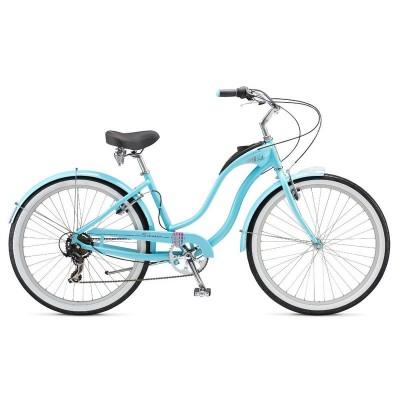 "Велосипед Schwinn Hollywood Women 26""SKD-07-48"