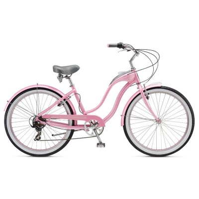 "Велосипед Schwinn Hollywood Women 26""SKD-66-22"