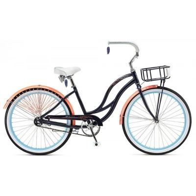"""Велосипед Schwinn Noxy Women 26""""SKD-52-64"""