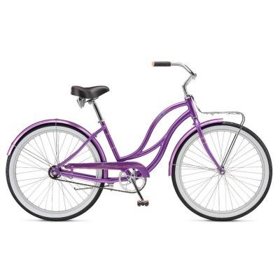 """Велосипед Schwinn Slik Chik Women 26""""SKD-43-98"""