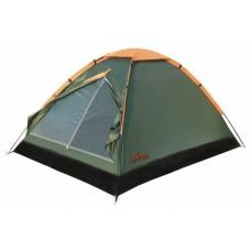 Палатка двухместная Totem Summer TTT-002