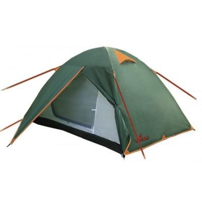Палатка двухместная Totem Tepee TTT-003