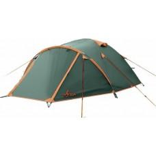 Палатка четырехместная Totem Chinook TTT-004