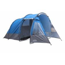 Палатка Kilimanjaro 60*200*140*100 SS-06Т-737 5м
