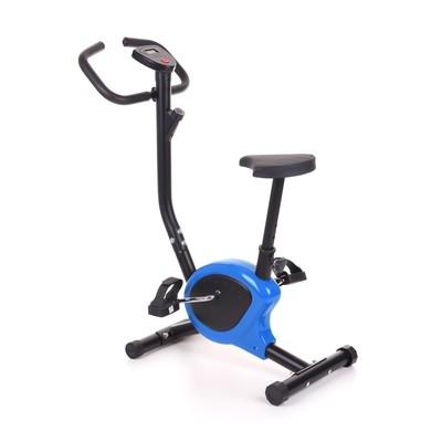 Велотренажер механический Hop-Sport HS-010H RIO