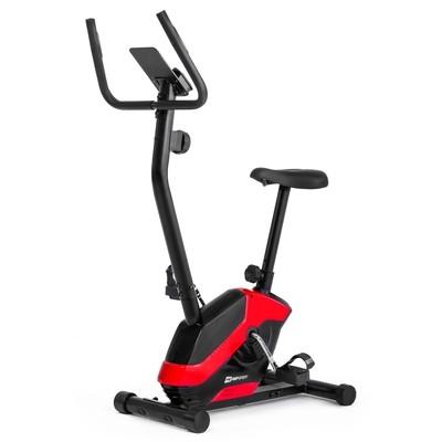 Велотренажер магнитный Hop-Sport HS-045H EOS