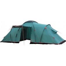 Палатка Tramp Brest 6 v2 TRT-083
