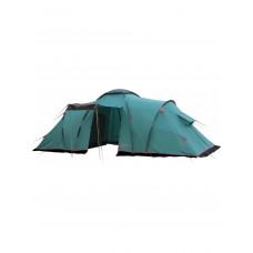 Палатка Tramp Brest 9 v2 TRT-084